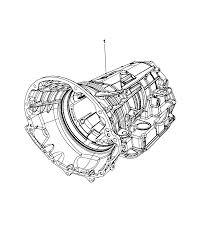 Nissan 300zx Wiring Diagram