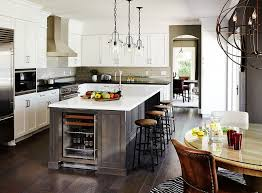 transitional kitchen lighting. bright currey and company technique san francisco transitional kitchen decoration ideas with barstools black countertops chandelier dark cabinets lighting