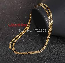 Bangrui chain cuban gold mens <b>hiphop</b> boys infinity men <b>gold filled</b> ...