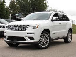 2018 jeep grand cherokee summit.  jeep new 2018 jeep grand cherokee summit 4x4 north carolina 1c4rjfjg9jc175155 throughout jeep grand cherokee summit h