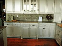 Cheap Backsplash Kitchen Granite Countertops Glass Tile Backsplash Granite