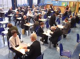 bexhill rotary scores highly mock interviews rotary1120 bexhill rotary scores highly mock interviews