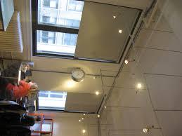 light waves concept photo gallery flex ii track lighting system img 4475