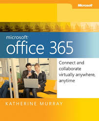 microsoft windows 2010 free download free ebook microsoft office 365 connect and collaborate virtually