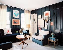 dark furniture living room. Delighful Furniture With Dark Furniture Living Room A