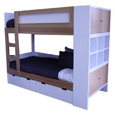 Bunk Bed Buy Vogue Kids Bunk Bed Online In Australia Find Best Beds
