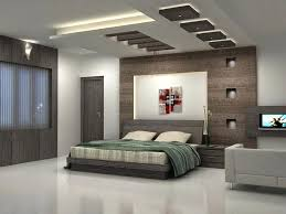 master bedroom walk in closet ideas master bedroom walk in closet ideas white teak wood four poster bed grey wall paint color white wooden shoes cabinets
