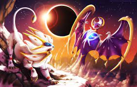 Here you can find the best legendary pokemon wallpapers uploaded by our community. Legendary Neon Pokemon Wallpaper