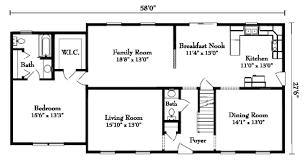 granny pods floor plans. Granny Pods Floor Plans Tiles R