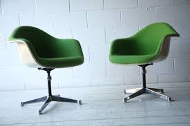 vintage dat desk chair by charles eames a vintage desk chair with modern concept green desk chairs