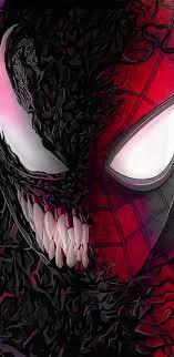3D Wallpaper Download Spiderman ...