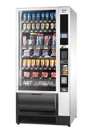 Crane Vending Machines Uk Beauteous Snack Vending Machines Vending Services LTD