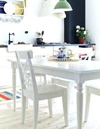 dining table stunning design ideas outstanding with white furniture chairs ikea round set t