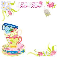 tea party invitations template ctsfashion com tea party invitation template theruntime