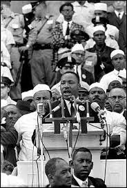 Important Quotes From I Have A Dream Speech Best Of Martin Luther King I Have A Dream Speech American Rhetoric