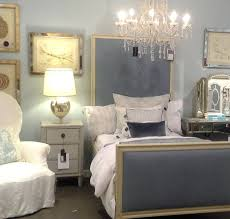 chandelier for teenage girl bedroom chandeliers girls bedrooms throughout pertaining to popular residence prepare