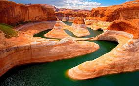 the grand canyon high definition wallpapers