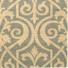 tuesday morning rugs area rug slate love this pattern wool patio tuesday morning rugs