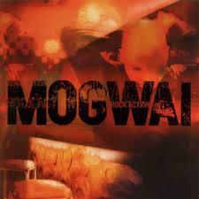 Mogwai Design Mogwai Rock Action Reviews