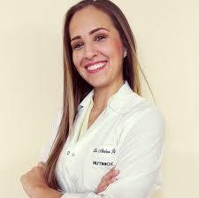 Amira Rojas - Home   Facebook