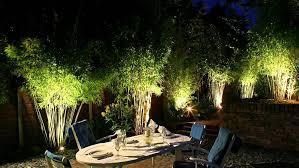 garden lights amazon. Outdoor Garden Spike Spot Light, Pack Of 5 Black GU10 IP54: Amazon Amazon.co.uk: \u0026 Lights R