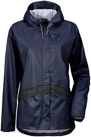 Avon Bra Size Chart Avon Womens Jacket Didriksons
