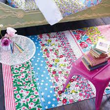 girls bedroom rugs. girls rugs bedroom