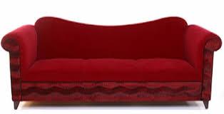 COOL sofa Build Your Own Custom Sofa at FunkySofa