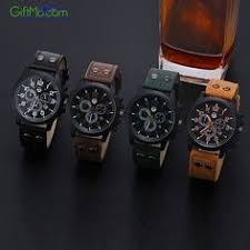 the chrono s blue black blue watches and products most durable stainless steel military sport waterproof analog quartz wrist watch