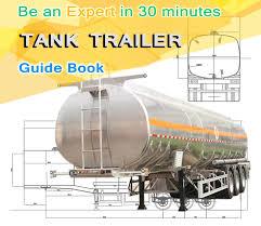 Oil Tank Chart Pdf Fuel Tank Trailer Guide Diesel Petrol Oil Tanker