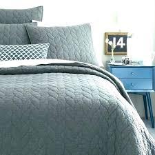 navy blue stripe quilt navy twin comforter navy quilt bedding twin navy stripe quilt twin navy navy blue stripe quilt