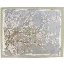 cherry blossom wall decor 120 32231