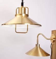 lamps plus pendant lights pull back pendant lamp plus wall lamp lamps plus kitchen pendant lights