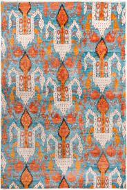 full size of area rugs tropical area rugs or sears area rugs together with allen