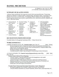 Resume Title Mesmerizing Resume Titles For Entry Level Kenicandlecomfortzone