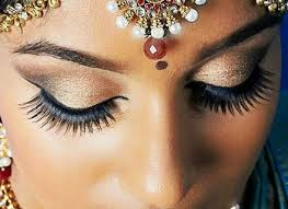 bridal makeup games 2016 mugeek vidalondon