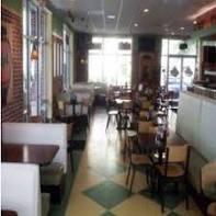 72 Restaurants Near Tanger Outlets Charleston | OpenTable