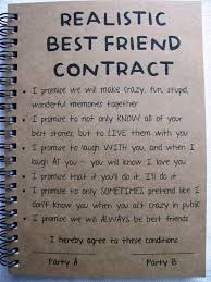 8acc58a741fd56a b f6d21 bff quotes friend quotes