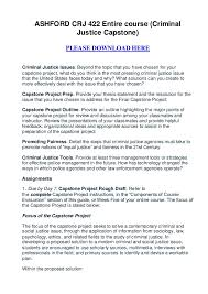 criminal justice essay topics high school essay paper topics  example about criminal justice essays