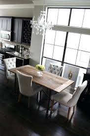 overstock dining room chairs best overstock dining room chairs ideas house design inside 6 overstock