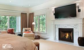 the stunning 1100x656 main image b42 napoleon fireplaces jpg