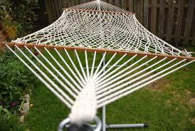 diy spreader bar hammock clublilobal com