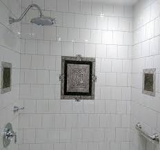 4X4 Decorative Tiles installations 72