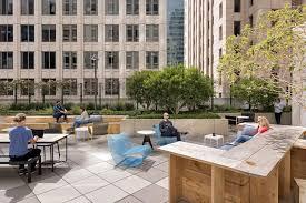 office design studio. Uber Office Design Studio Oa. 555 - O+A Oa