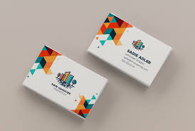 2019 Business Card Designs Master Business Card Design With Adobe Illustrator Yes Im
