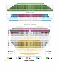 Full Size Of Charts Seat Number Gammage Seating Chart