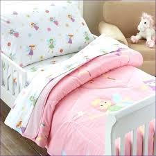 toddler bed duvet cover dinosaur toddler bed set bedroom kids bedding sets dinosaur toddler bedding toddler