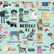 it just would not be christmas without a great jigsaw puzzle for the holidays just make sure dogs donu0027t eat any of pieces u2026 gifts pet lovers s52