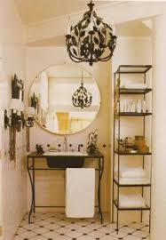 small chandeliers for bathroom. enjoyable ideas small chandeliers for bathroom 5 home design styles interior with l