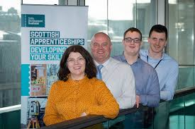 Jobs Deaf People Can Do National Partnership To Support Young Deaf People British